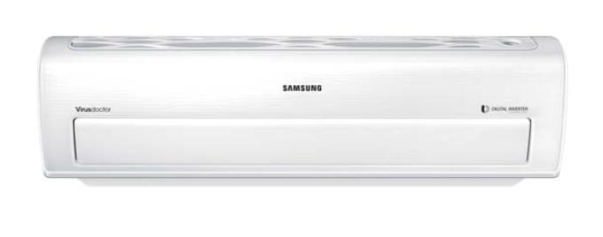 Samsung Serie DB
