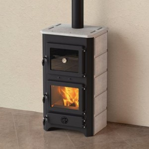 Thermo Vulkan Plus